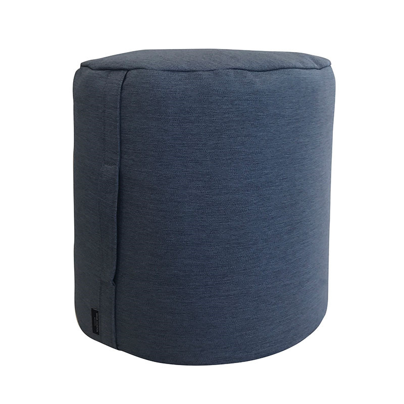 Image of   Skriver Collection Appeal Beanbag Puf Indigo