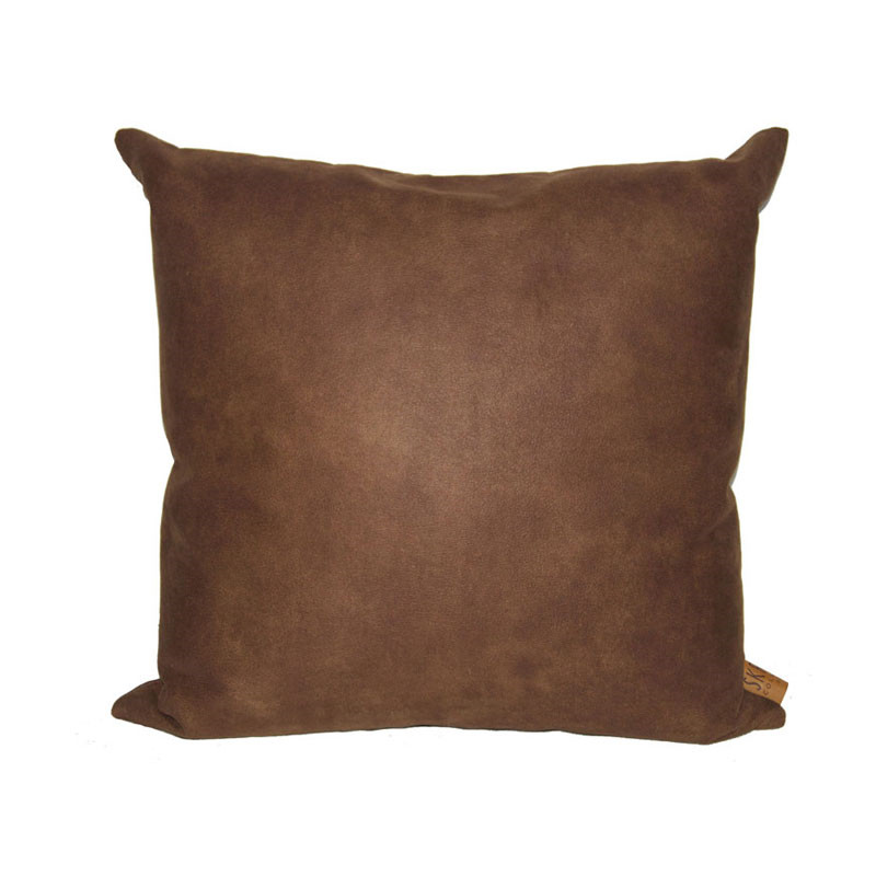 Image of   Skriver Collection Boxter Cushion Carmel