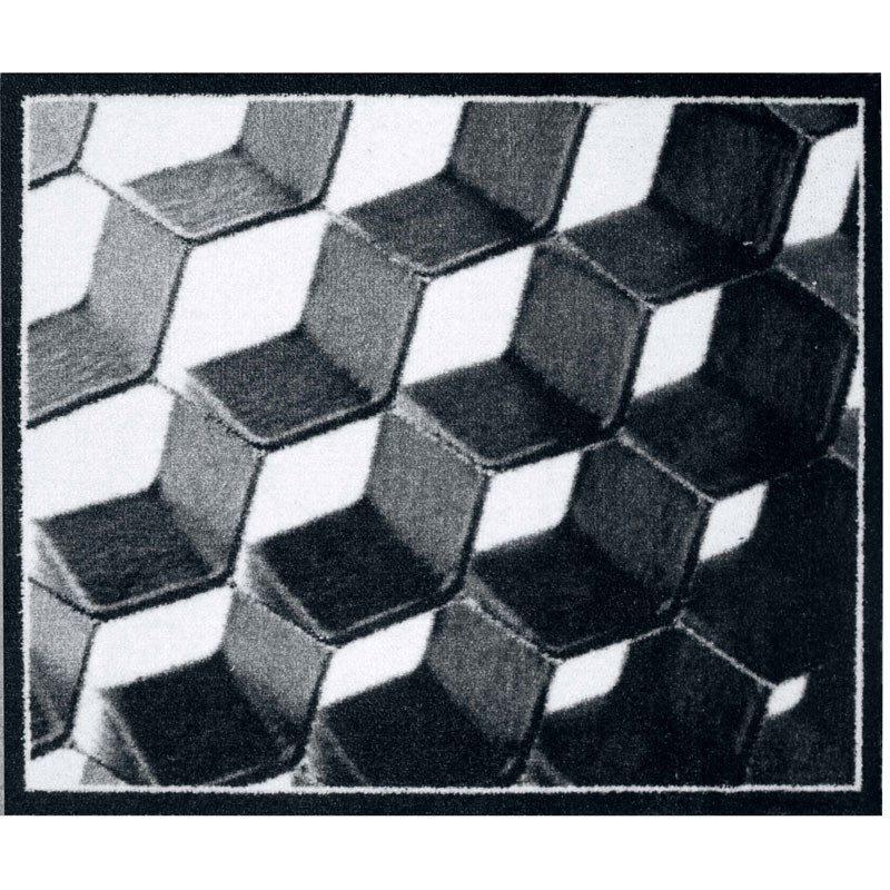 Image of   Skriver Collection Eco Mat Cube