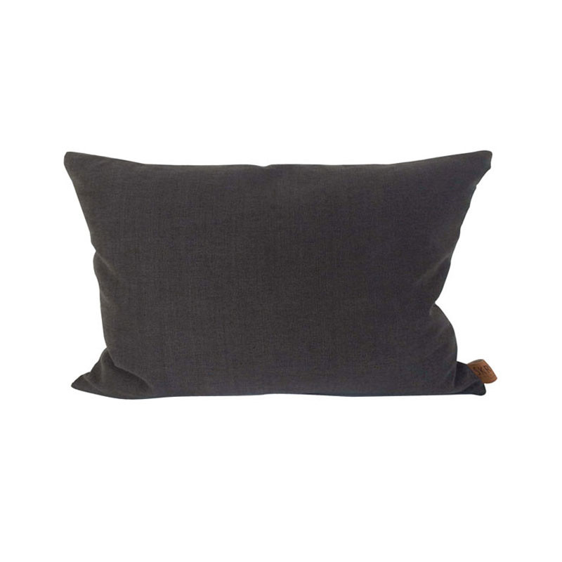 Image of   Skriver Collection HotMadi Cushion Grey
