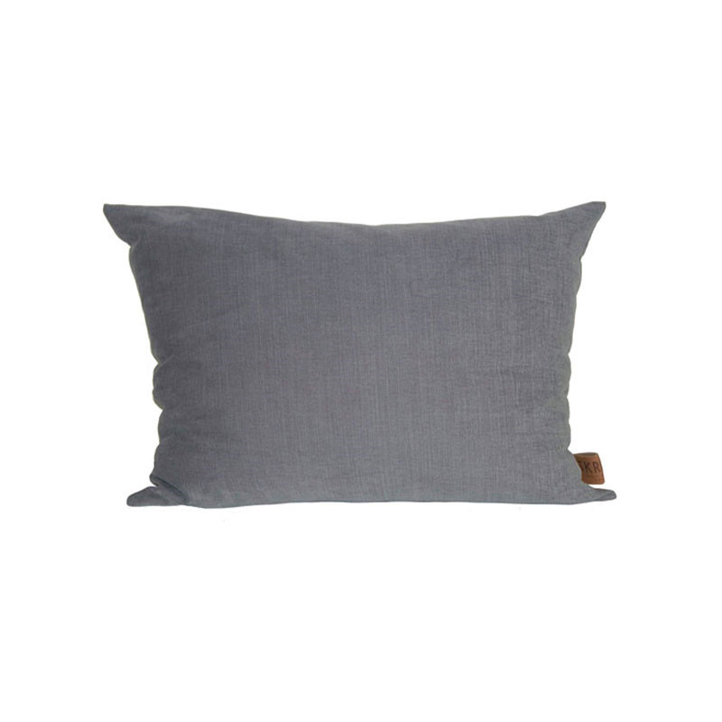 Image of   Skriver Collection HotMadi Cushion Light Grey