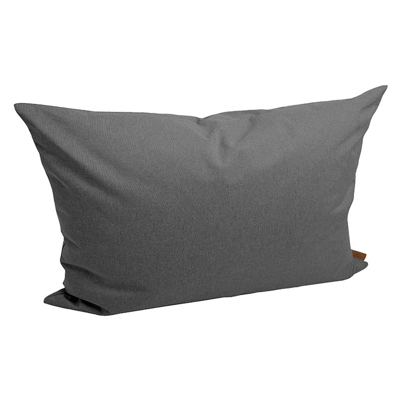 Image of   Skriver Collection Orlando Outdoor Cushion Grey
