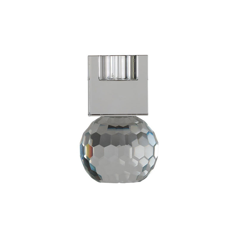 Image of   Specktrum Shadow T-light Clear