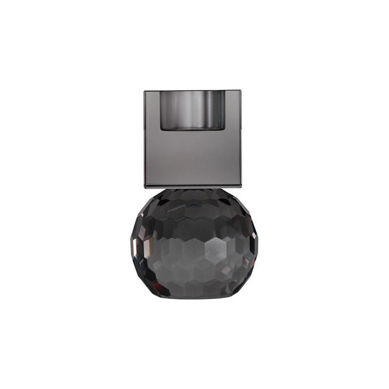 Image of   Specktrum Shadow T-light Grey