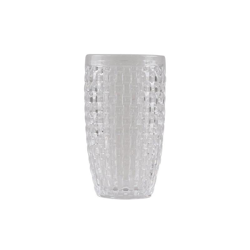 Specktrum specktra drinking glass tall