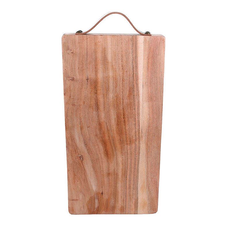 Image of   Stuff Butcher Board Acacia