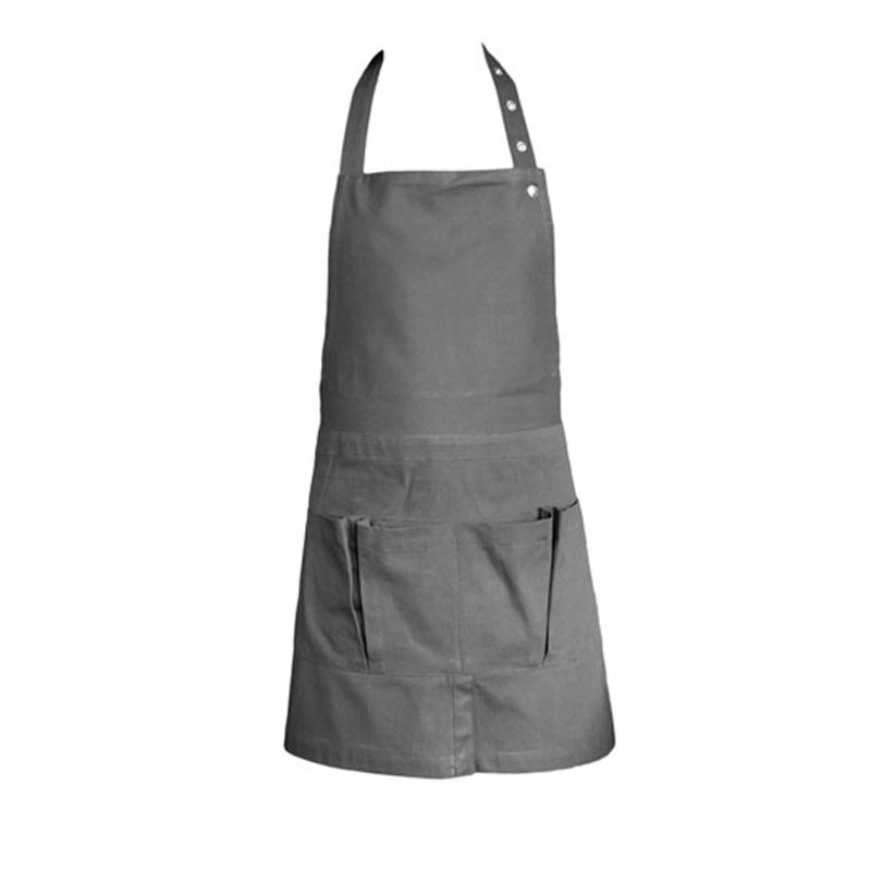 The organic company – The organic company apron garden fra livingshop