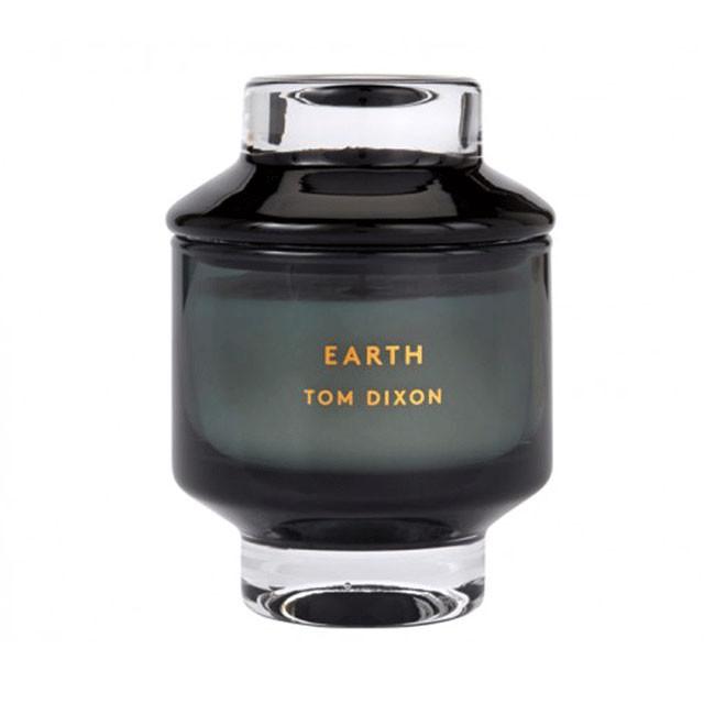 Tom dixon scent earth