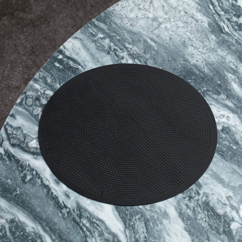 Vipp 134 placemat round