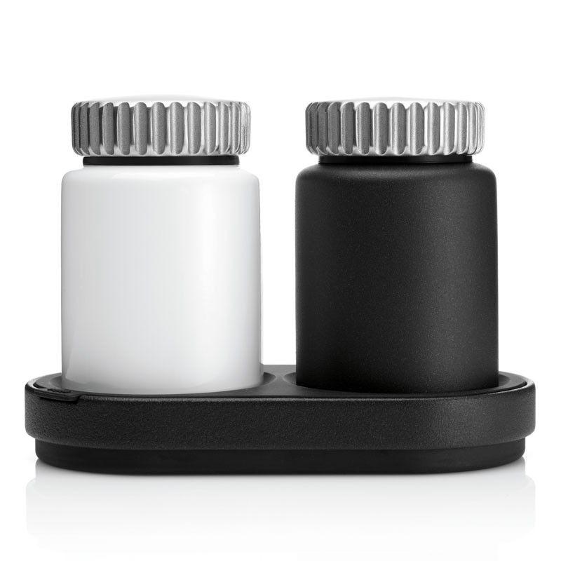 Image of   Vipp Salt- og peberkværn