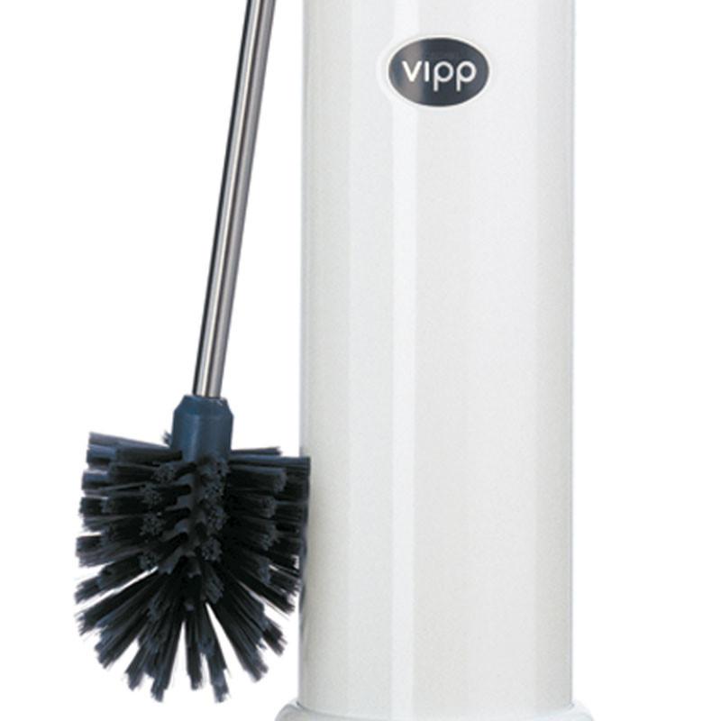 Vipp – Vipp børstehoved på livingshop