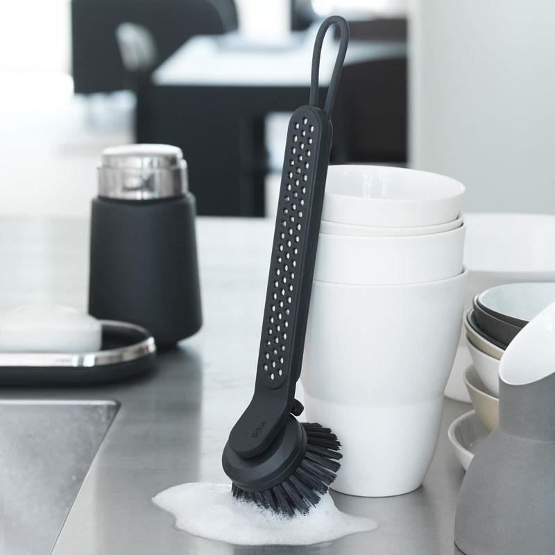 Vipp opvaskebørste