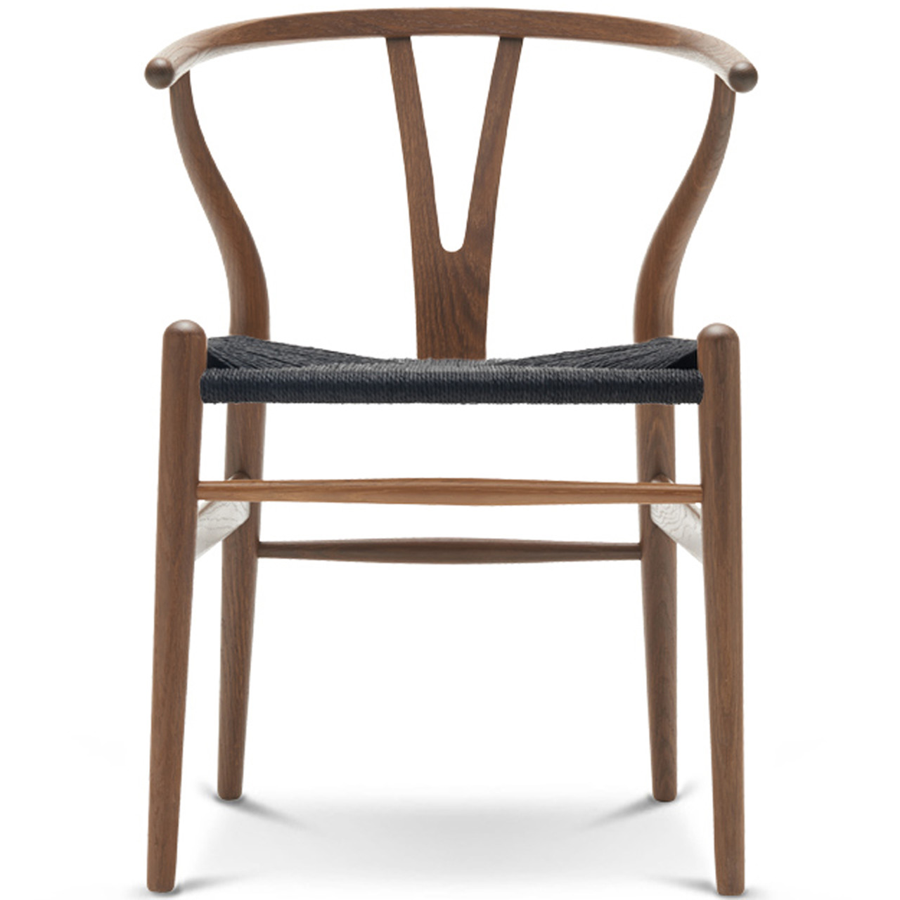carl hansen ch24 y stolen. Black Bedroom Furniture Sets. Home Design Ideas