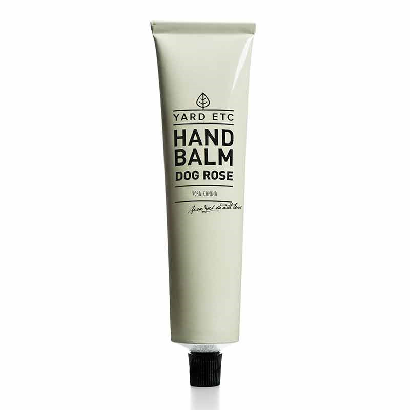 Yard Etc Hand Balm Dog Rose 70 ml