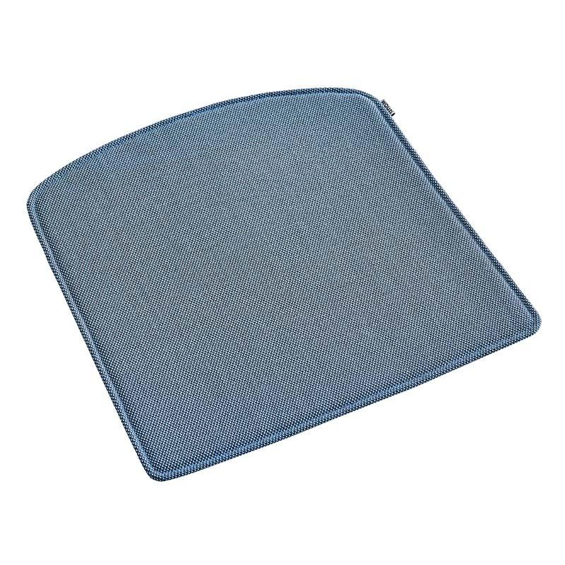 Woud Woud pause dining seat pad på livingshop