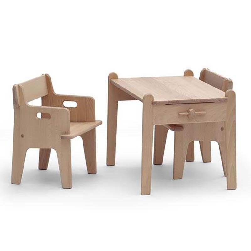 Decoracion De Cuartos Infantiles Con Poco Espacio as well Outdoor Playground Toys further Steffywood Kids Craft Creativity Desk Wooden Art Table Contemporary Kids Tables And Chairs together with S79007206 also Detsky Stol So Stolickami Srdiecko. on plans for childrens table and chairs