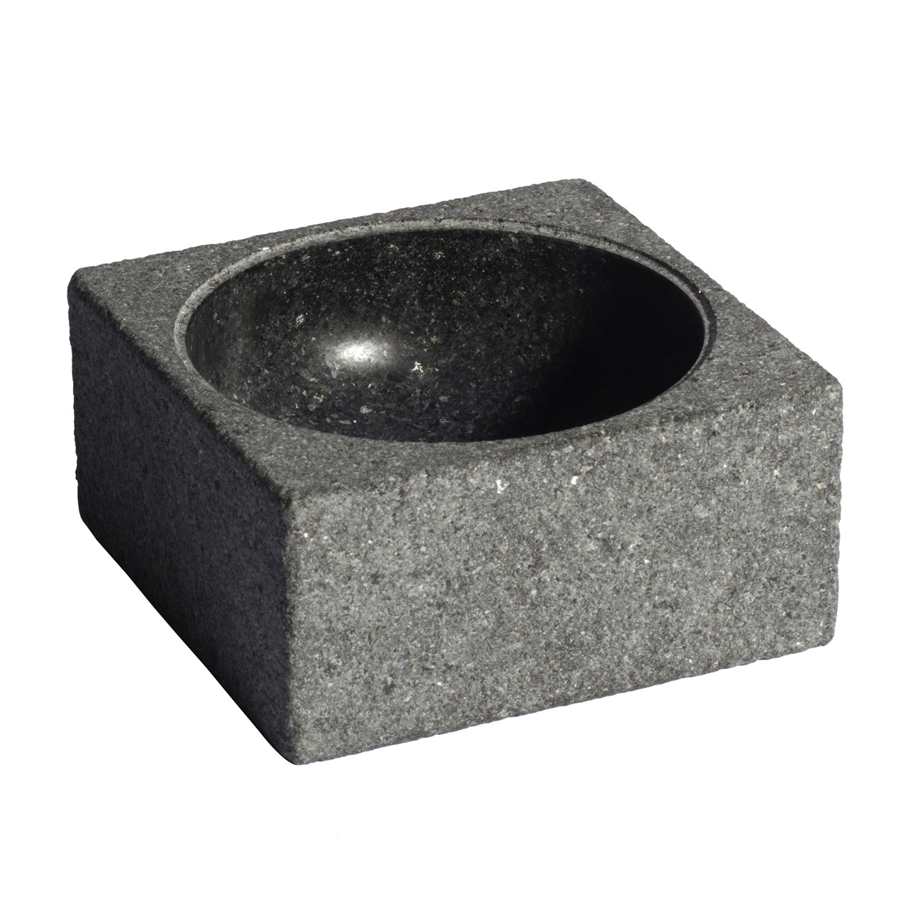 Image of   Architectmade PK-Bowl