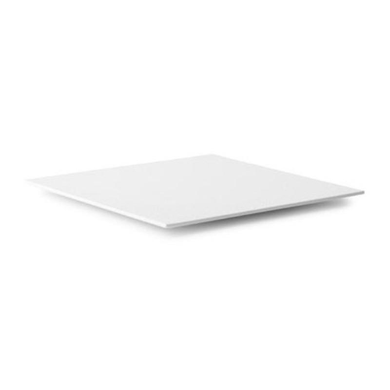By lassen base til kubus line hvid