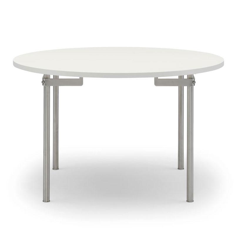 Carl hansen ch388 spisebord