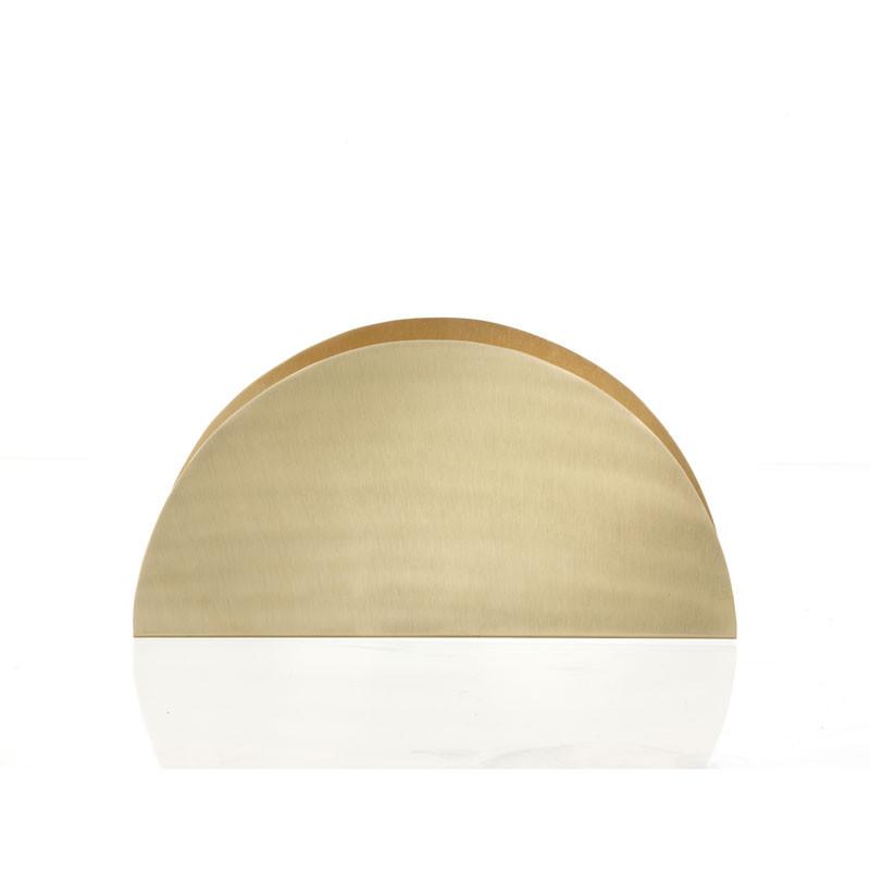 Ferm living semicircle stand