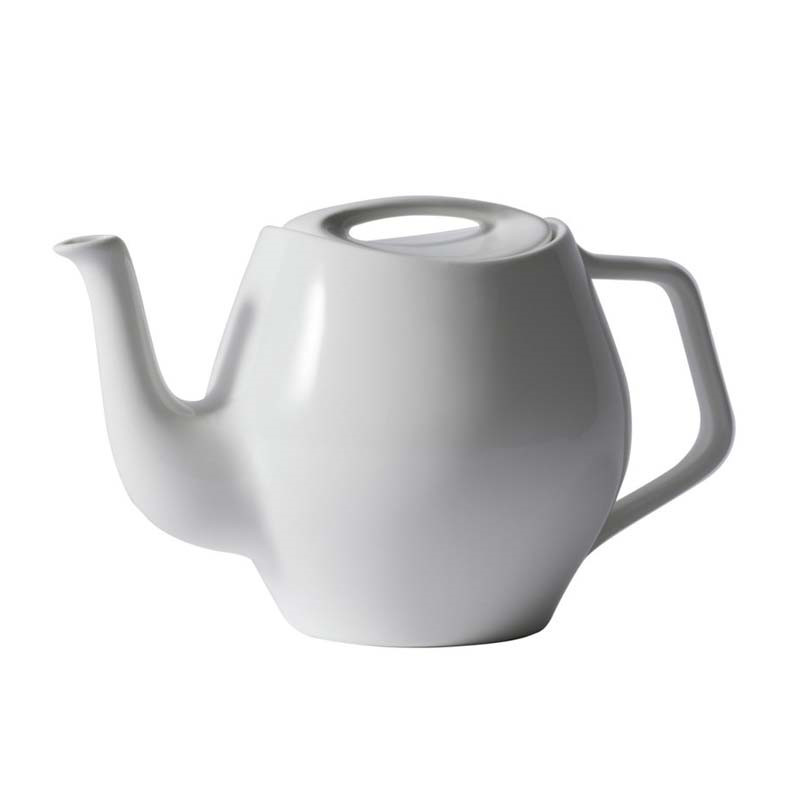 Image of   Architectmade FJ Essence Teapot