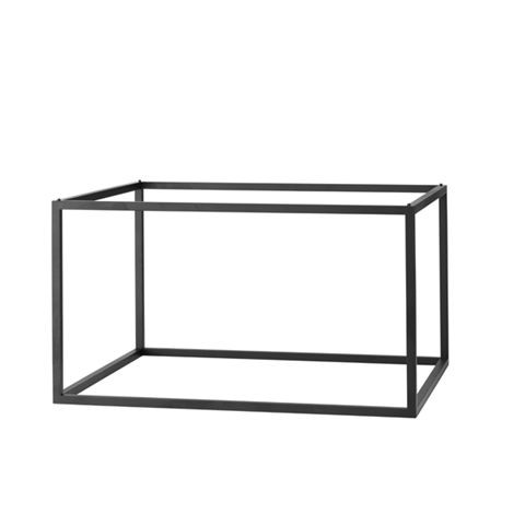 By lassen By lassen frame 49 base fra livingshop