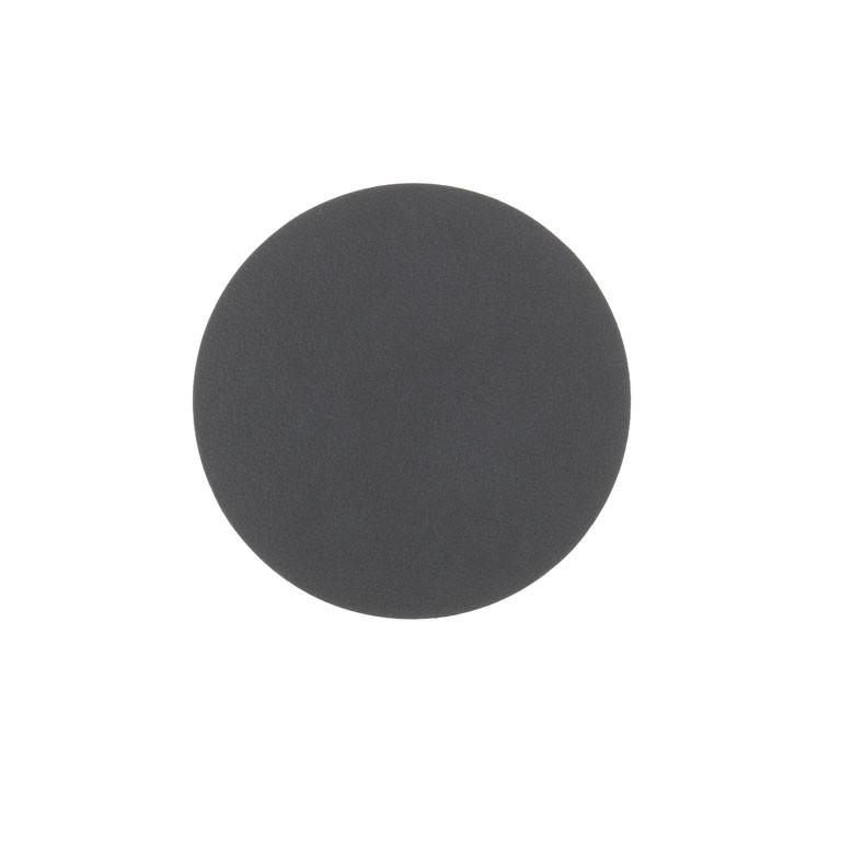 Image of   LINDDNA glassMAT Circle Bordskåner