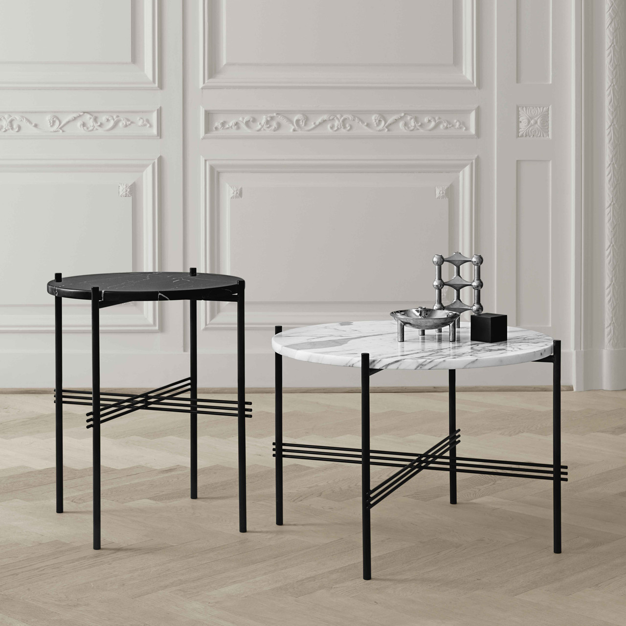 Gubi Ts Table Livingshopdk