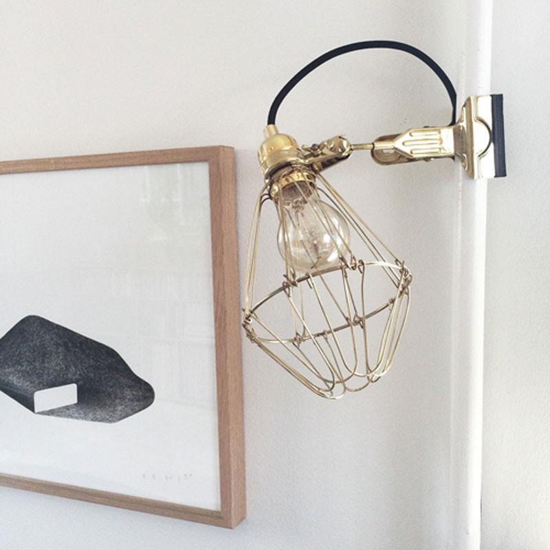 Lamper til stuen   livingshop.dk
