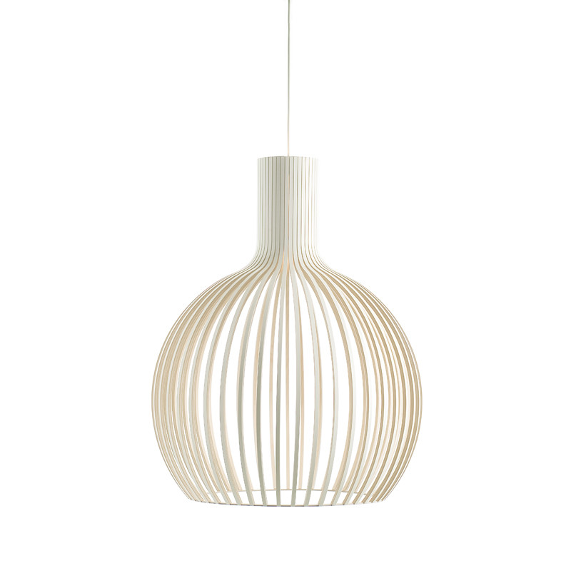 Secto design – Secto design octo 4240 på livingshop