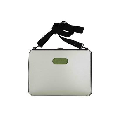 Image of   LINDDNA TORRObag Laptop
