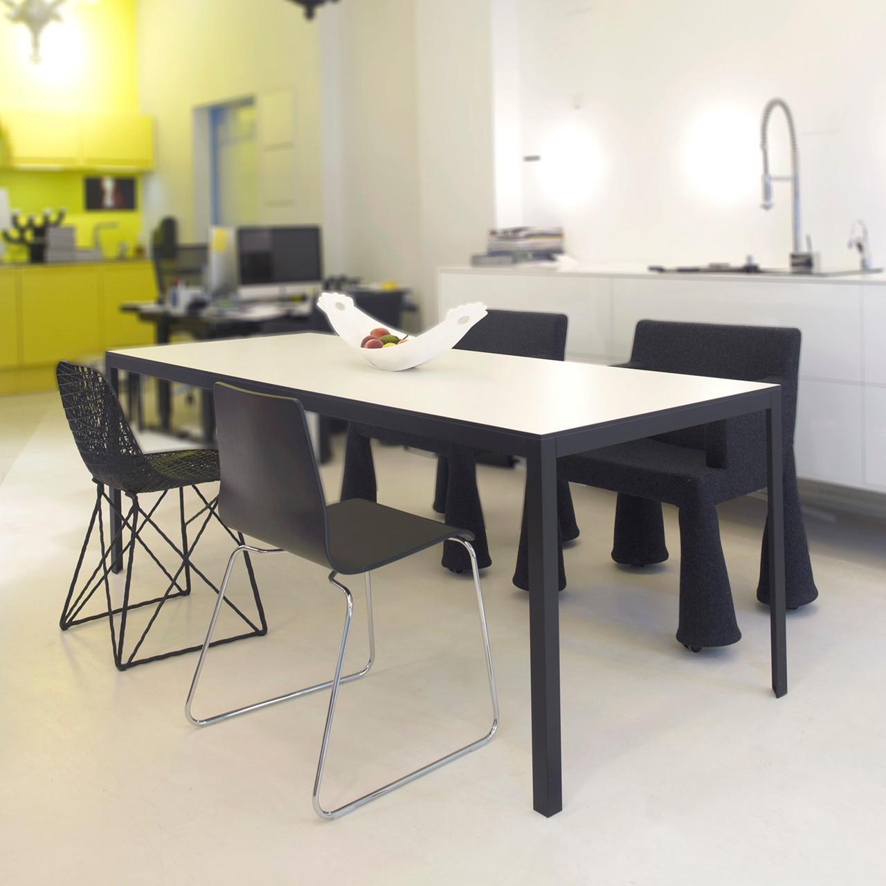 8000c kant spisebord   livingshop.dk