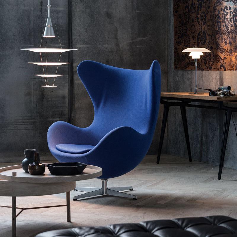 louis poulsen enigma 425 lampe. Black Bedroom Furniture Sets. Home Design Ideas