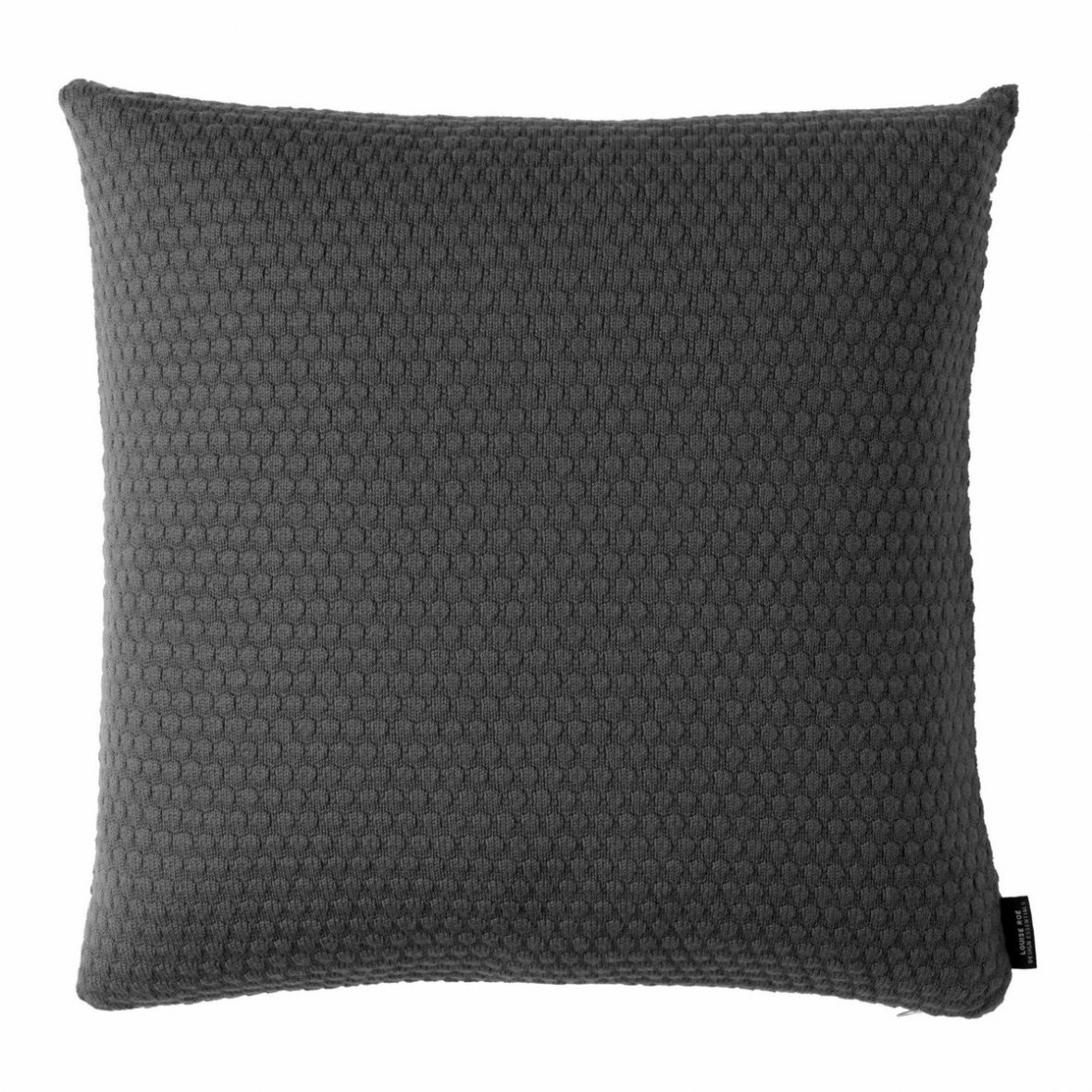 Image of   Louise Roe Sailor Knit Cushion