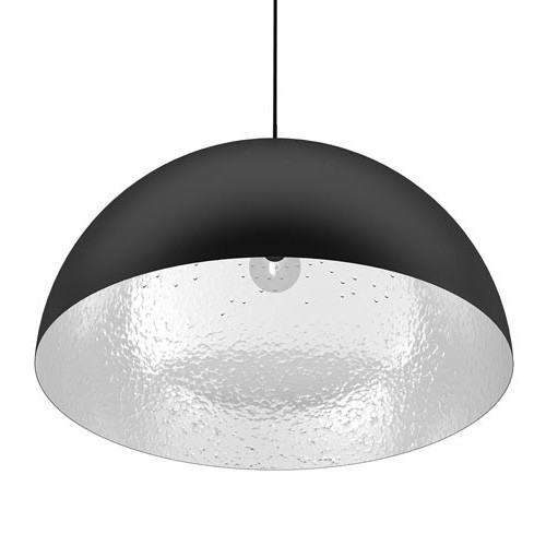 Mater shade light stor fra Mater på livingshop