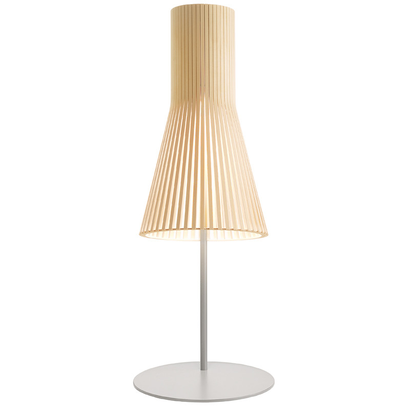 Secto design Secto design 4220 fra livingshop