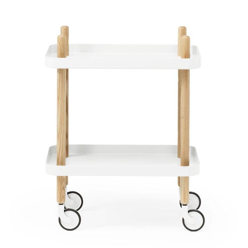 Designermøbler til hele hje