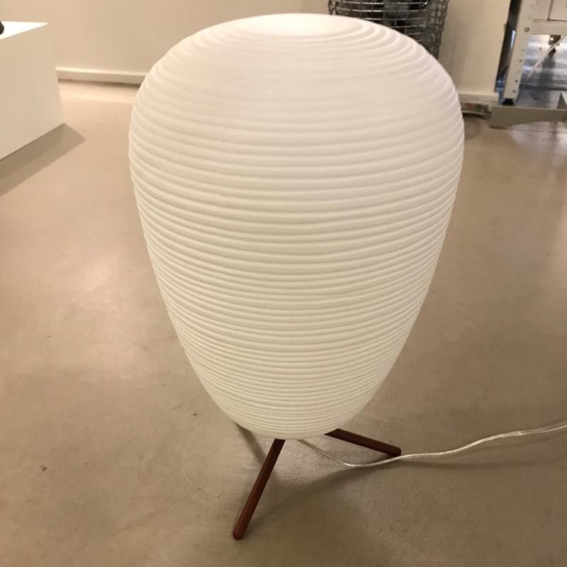 N/A Foscarini rituals 1 lampe udstillingsmodel på livingshop