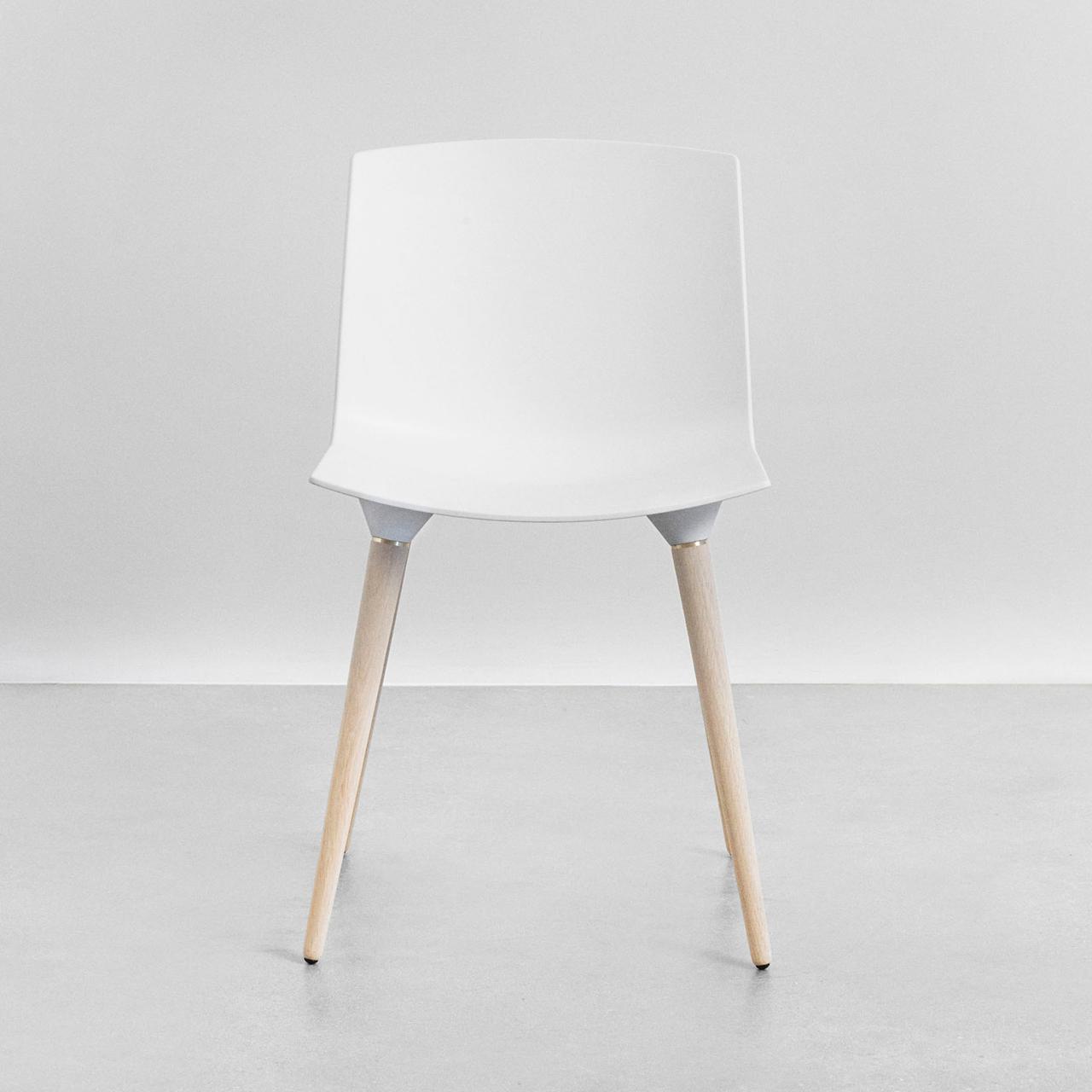 Andersen Furniture TAC Stol Sæt fra Andersen Furniture