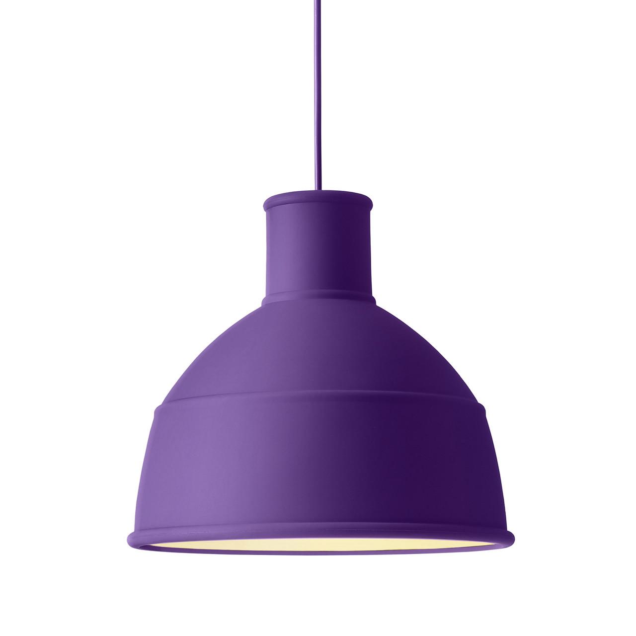 Designerlamper   danske designlamper i verdensklasse