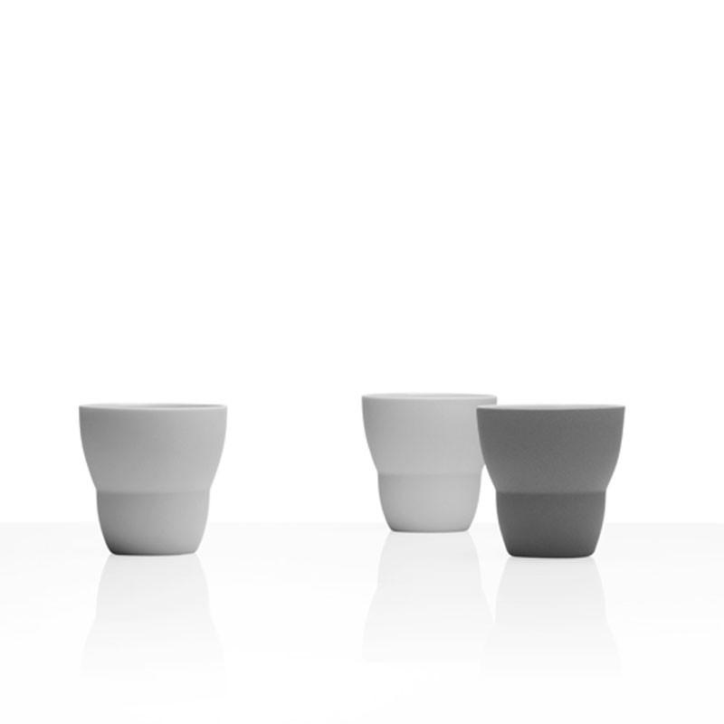 Vipp – Vipp kaffekop fra livingshop