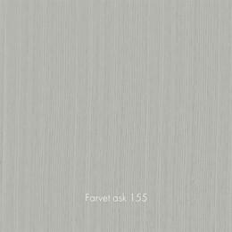 155 - Nine Grey