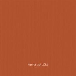 525 - Chevalier Orange