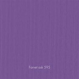 595 - Evren Purple