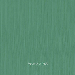 945 - Hüzün Green