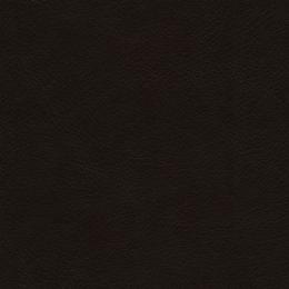 Mørk brun