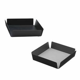 CLOUD black / NUPO metallic