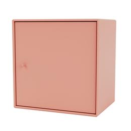 Rhubarb 151