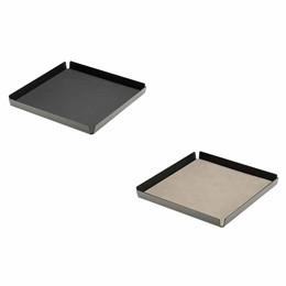 NUPO anthracite / NUPO light grey