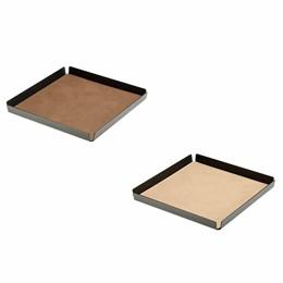 CLOUD brown / NUPO sand